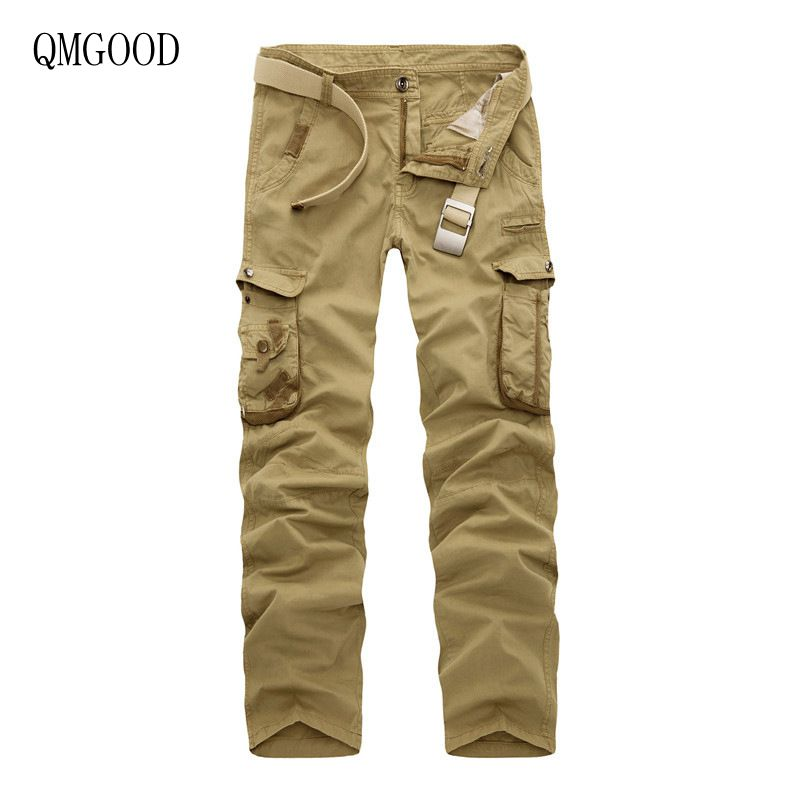 Popular Uniform Khaki Pants-Buy Cheap Uniform Khaki Pants lots ...