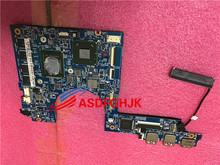 Original FOR Acer S3 motherboard MS2346 WITH I7-2670M CPU 48.4TH03.021 48.4TH03.0SA 100% TESED OK