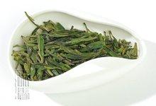 Dragon Well, Longjing Green Tea, 110g Long Jing tea,CLL01,Free Shipping