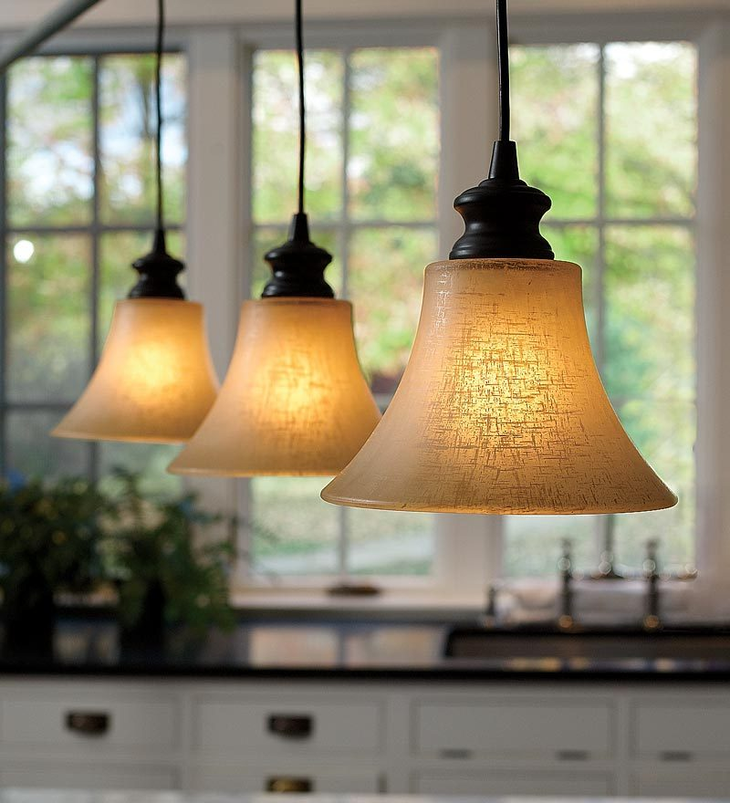 EMS FREE SHIPPING  3PCS American rustic scrub wove pendant light glass restaurant lamp bar lamp ems free shipping fashion pendant light brief wrought iron pendant light american lighting lamps rustic restaurant pendant lamp