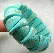 Wholesale Jewelry Female Bracelet