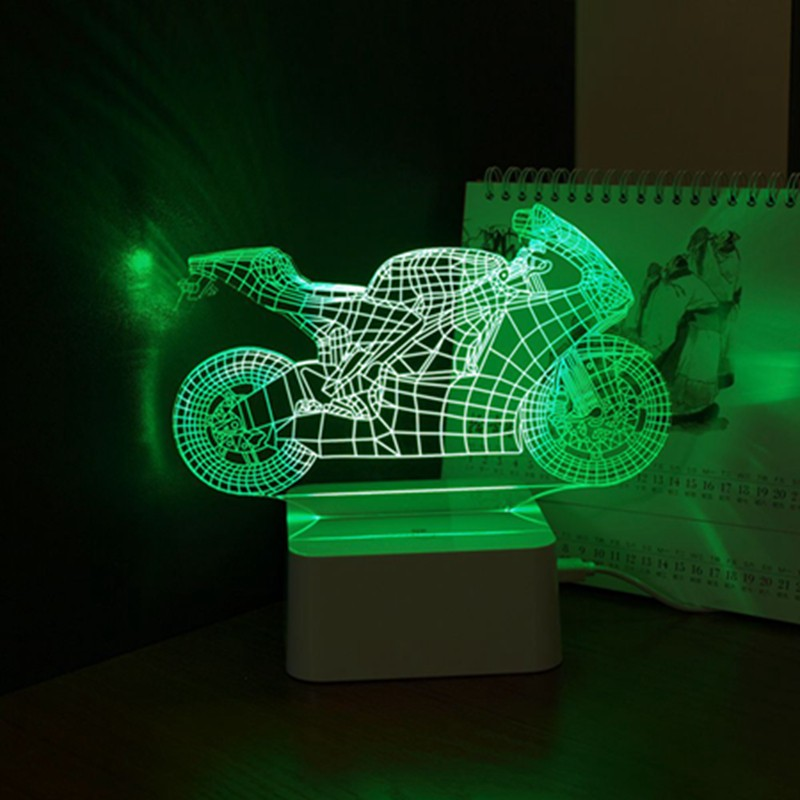 Dimmable-Art-Deco-Crystal-LED-Lamps-Children-Bedroom-Sleep-Light-3d-Motorcycle-Table-Lamp-NightLight-Touch (3)