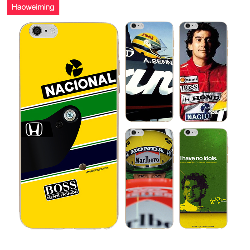 haoweiming-coque-ayrton-font-b-senna-b-font-symbol-slim-silicone-soft-tpu-cover-case-for-iphone-x-4-4s-5-5s-se-6-6s-7-8-plus-h073