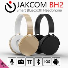 JAKCOM BH2 Smart Bluetooth Headset hot sale in Radio as carr