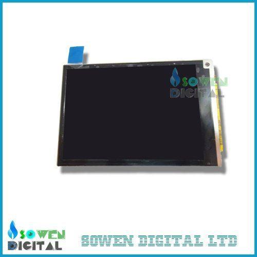 for Sony Ericsson W760 LCD display,Original 100% guarantee,Free shipping