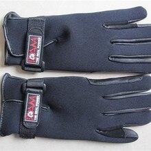 Классические перчатки для верховой езды из козьей кожи, Тактические Военные перчатки с сенсорным экраном, перчатки для верховой езды, перчатки для катания на лыжах