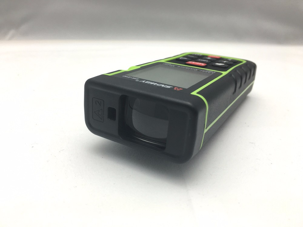 Laser Entfernungsmesser Krone : Sndway digitale laser abstand meter trena maßband