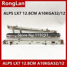 [BELLA] Оригинальный японский Альп Soundcraft LX7 SX20 12,8 см 128 мм потенциометр микшера A10K GA32/12 в партии