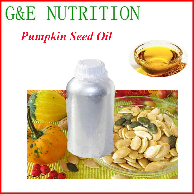 100% natural& pure treatment and prevention of prostatitis Pumpkin Seed Oil with free shipping jurgita kulaitiene and judita cerniauskiene influence of agrobiological factors on oil pumpkin fruit quality