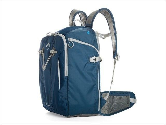 AW DSLR Camera Bag Daypack Foto Mochila Com All Weather Cover