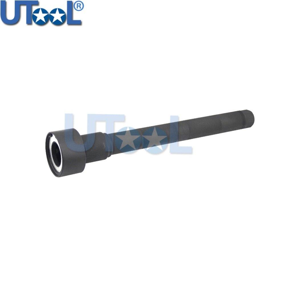 3 шт. универсальный гаечный ключ для рулевой тяги с шаровым винтом в сборе и разборке - 2