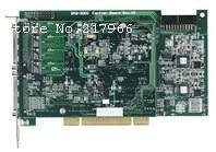 1 PCS X, ADLINK/ADLINK scheda di acquisizione/scheda di acquisizione ad alte prestazioni/DAQ-2204/RR-31 PCS X, ADLINK/ADLINK scheda di acquisizione/scheda di acquisizione ad alte prestazioni/DAQ-2204/RR-3