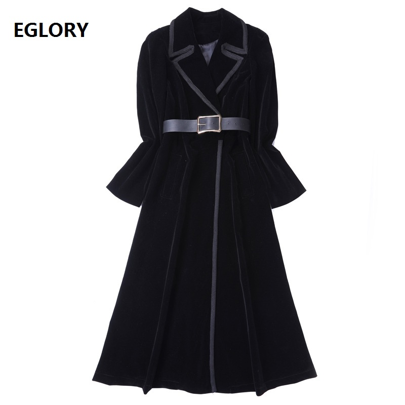 Broderie Cocktail 2019 Robe Festa Robes Summer À Manches Xxxxl Courtes Tulle Femmes Party Maille De Sexy Printemps 0U8OO
