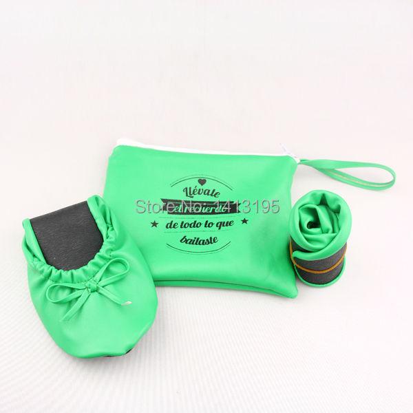 Freies Schuhe Faltbaren Oben Ballerina Tasche Wohnungen Verschiffen Logo Ballerinas Heißer Mit Verkauf Rollen Ihrem In Frauen B4wx1XBqYr