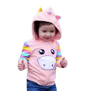 450100b47 top 10 largest 2 15 baby girls jacket brands