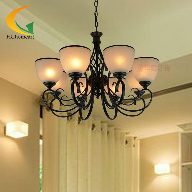 European chandeliers living room lights dining room lights bedroom penthouse lamp modern minimalist ceiling lights e27 postmodern minimalist fans glass art decor chandeliers g9 6 9 heads creative pendent lights living rooms dining room bedroom