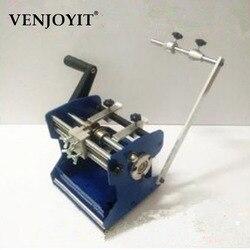Rezystor osiowy typu U maszyna do cięcia i formowania zginania  formowanie oporu/maszyna do formowania U.