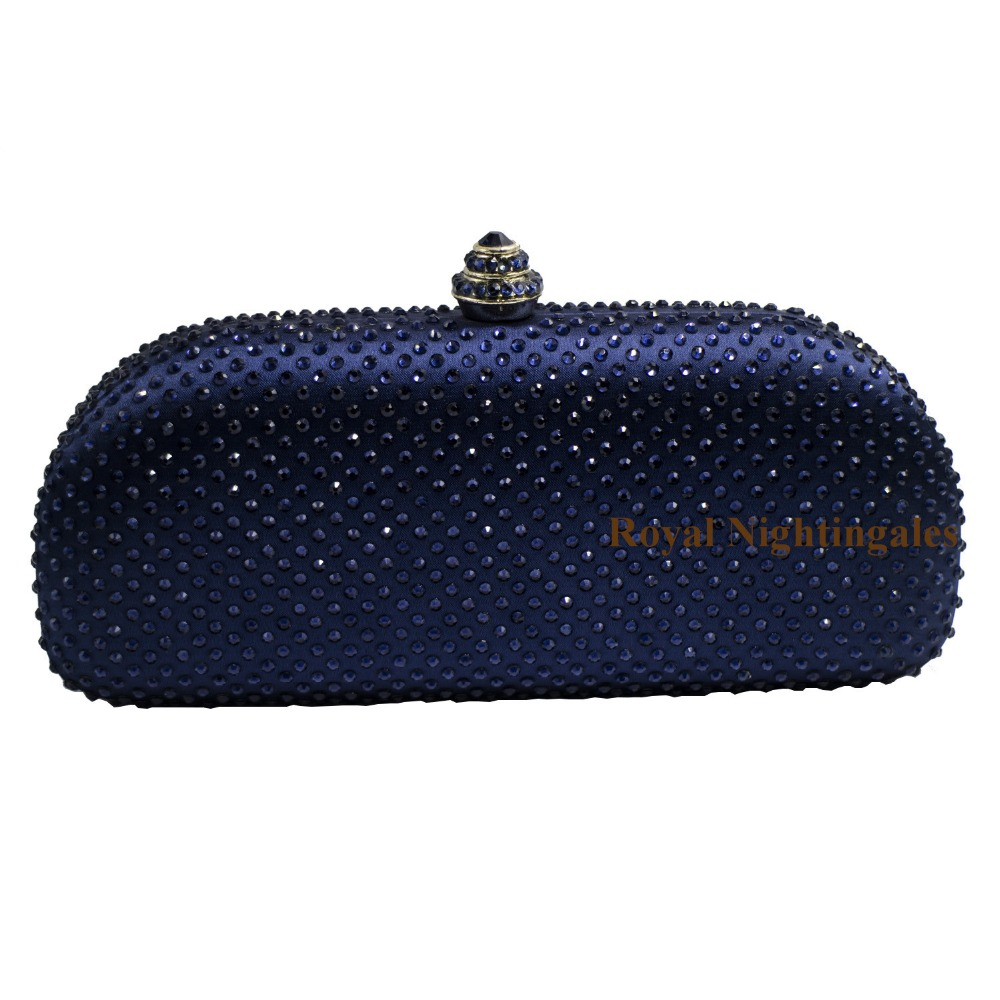 Online Get Cheap Rhinestone Evening Purse Clutch Bag -Aliexpress ...