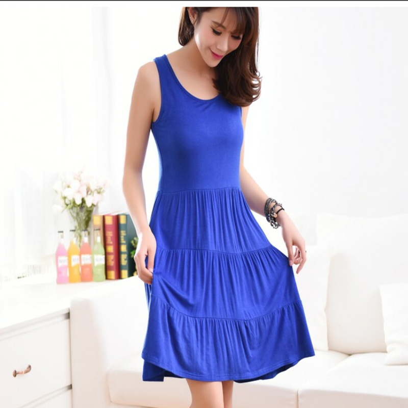 backless dress summer dresses casual robe longue femme