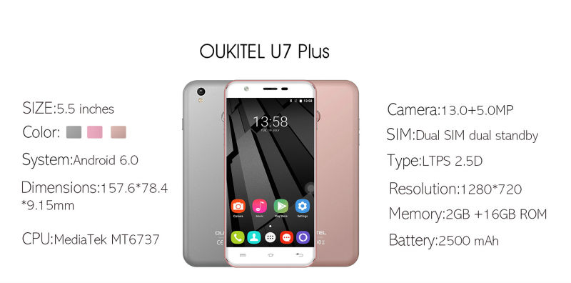 U7-Plus--14