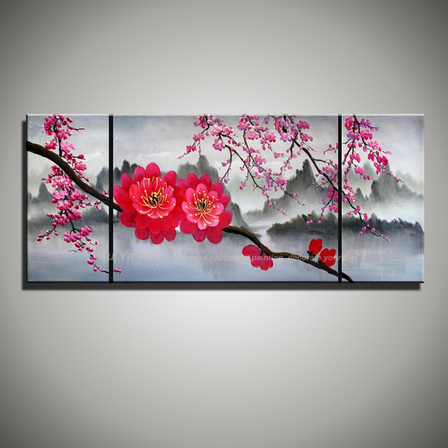 Speaking, opinion, asian style cherry blossom picuture really. happens