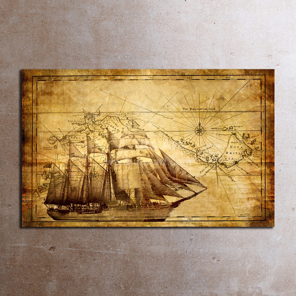 Best Wood Panel Wall Decor Pictures Inspiration - The Wall Art ...
