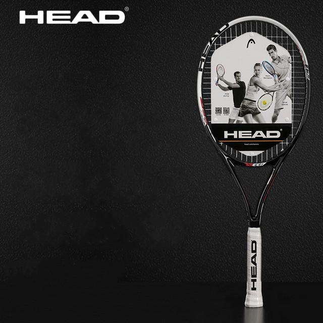Head original tennis racket