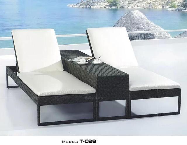 Spezielle korbstuhl liege sessel balkon tische und stühle ...