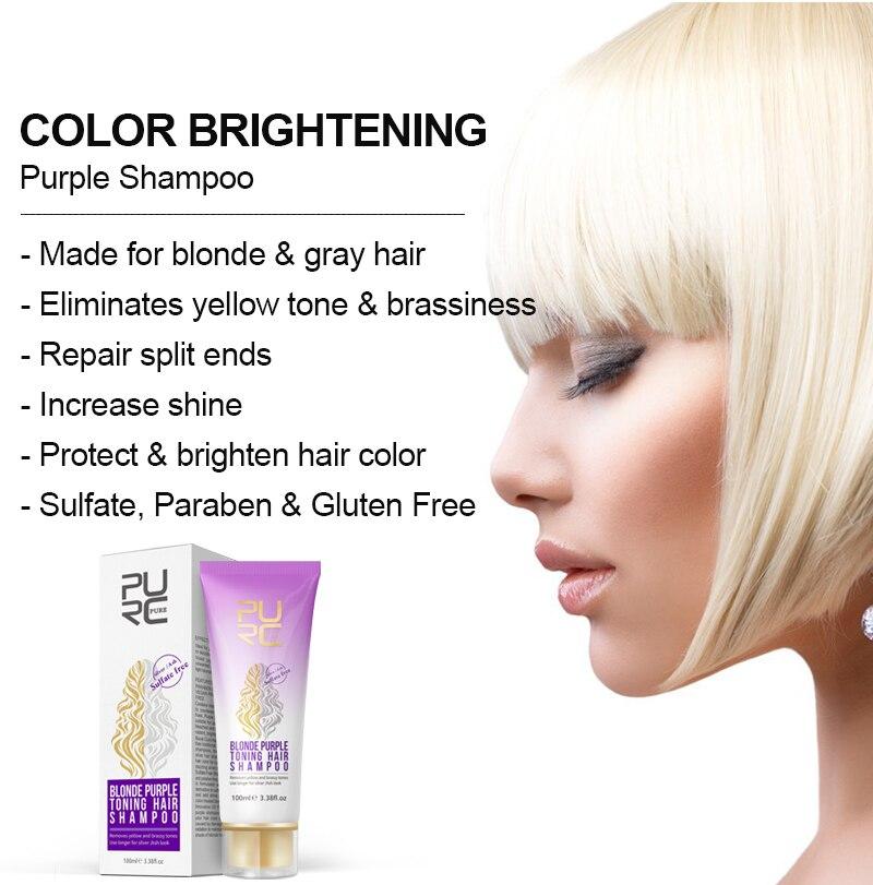 purple hair shampoo 4