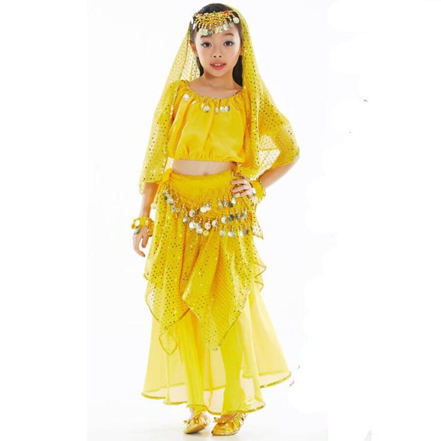 0c96cbf7c Buy arabian belly dancing costumes and get free shipping on AliExpress.com