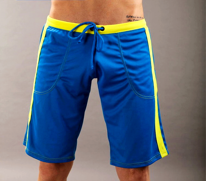 Aliexpress.com : Buy A ARCITON Hot Selling Cool Men Shorts Fashion ...