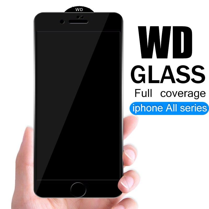Zagg invisibleSHIELD Apple iPad Mini 2/&3 Screen Protector* BRAND NEW* US SELLER*