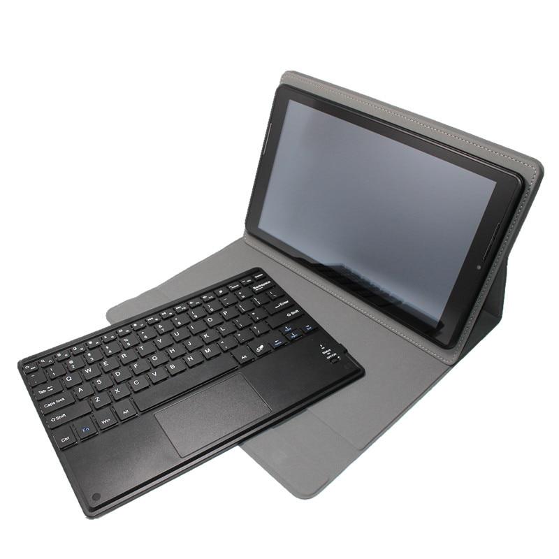 Sale!!!10.1'' IPS Windows 8.1 Ultra Slim Tablet PC Quad core Dual cameras 1280*800 16G ROM 1G RAM 1