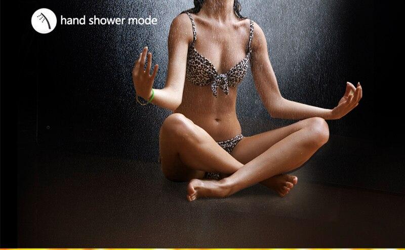 LED shower set (4)-2