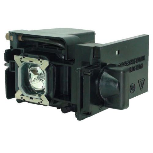 Lampada TV TY-LA1001 per Panasonic PT52LCX16 PT-52LCX16-B PT52LCX66 - Home audio e video