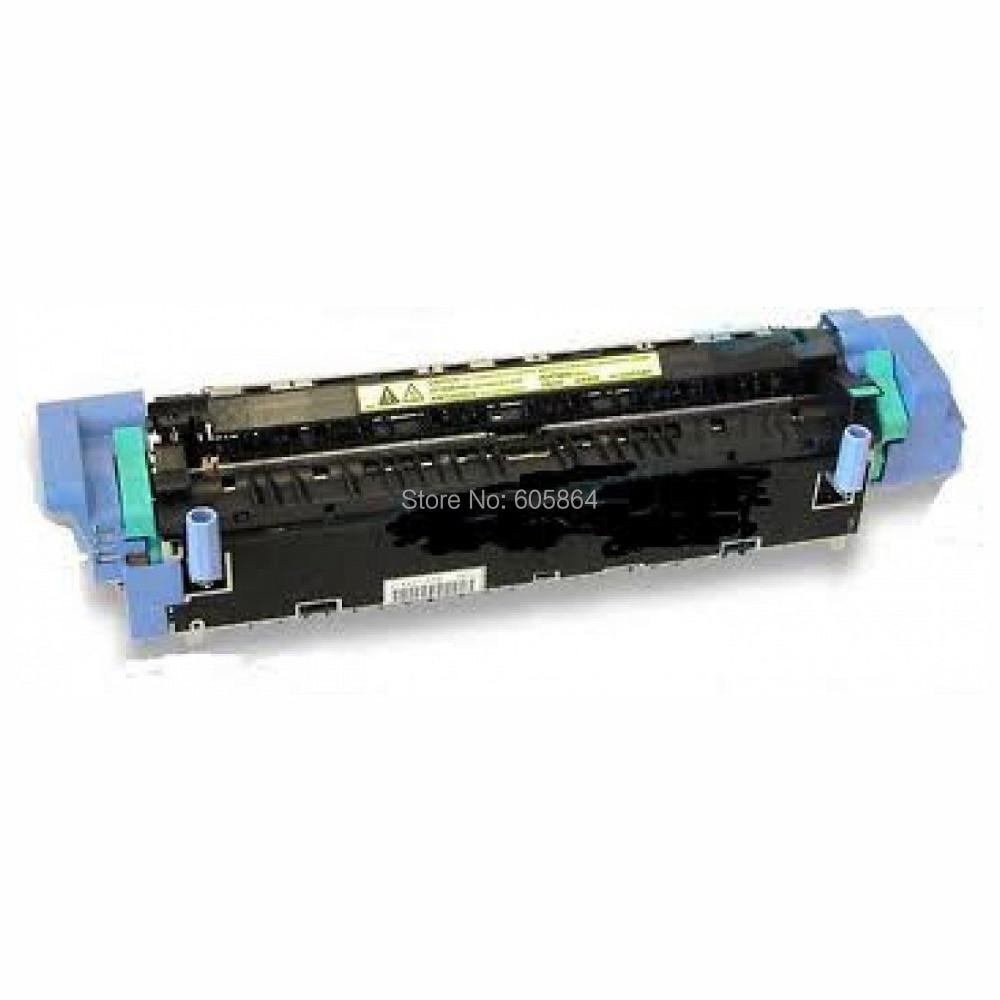 RG5-6848 Fuser Assembly for HP Color LaserJet 5500 new original