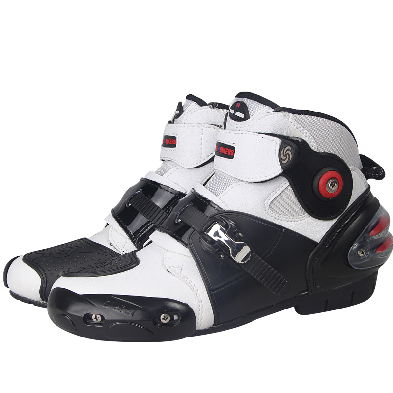 Compare Prices on Summer Motorcycle Boots- Online Shopping/Buy Low ...