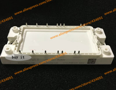 Free Shipping GD35PIY120C5SN New Module
