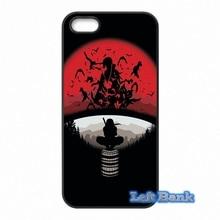 Naruto Case Cover For Sony Xperia