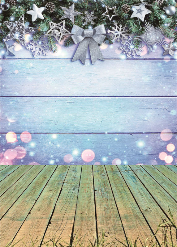 Baby Backdrops Merry Christmas Photo Studio Props Children Photography Background Vinyl 5x7ft or 3x5ft Jiesdx043 custom photography background christmas vinyl photografia backdrops 300cm 400cm hot sell photo studio props baby l824