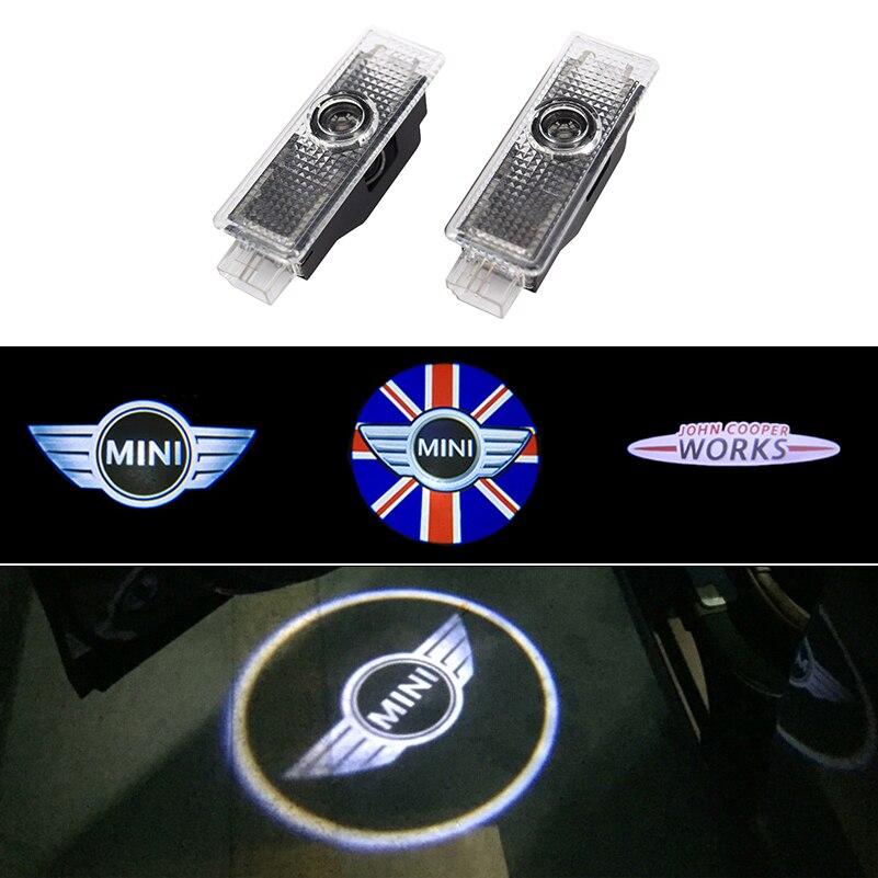 Ungewöhnlich Symbol Für Led Licht Zeitgenössisch - Elektrische ...