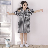 Cotton Princess Sundress Girl 11 14 12 10 9 8 6 3 4 5 Years Summer