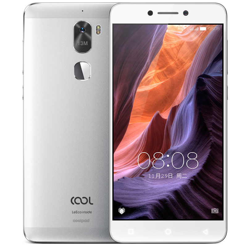 Download update firmware APK for Coolpad firmware 6 0 ...