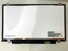 شاشة LCD LED لأجهزة الكمبيوتر المحمول مصفوفة 15.6 بوصة لشركة أيسر أسباير 5 A515 51G شاشة IPS FHD 1920X1080 لوحة eDP 30 Pins