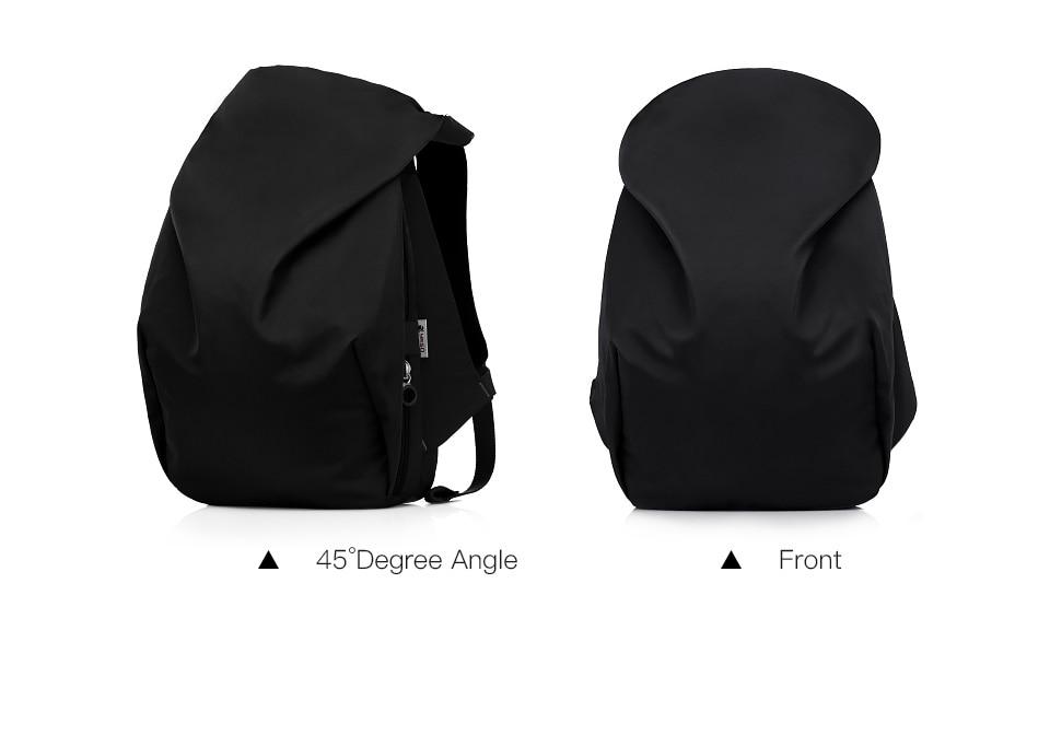 13Travel Bag