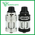 Original OBS Engine RTA Tank 5.2ml Side Filling Temperature Control Engine Rebuildable Atomizer Engine rta vs Crius Plus Atomize