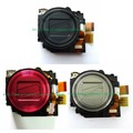 NEW Lens Zoom Unit For Nikon Coolpix S9100 S9050 Digital Camera Repair Part (colors:Red, black,Gray)
