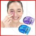 10pcs/lot Mini Portable Curling Eyelash Eye Lashes Curler Manual