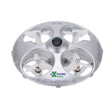 Cheerson CX-31 Headfree Mini UFO drone with 6 Axis Gyro 2.4GHz 4CH RC Quadcopter 3D Eversion Function Remote Control Helicopter