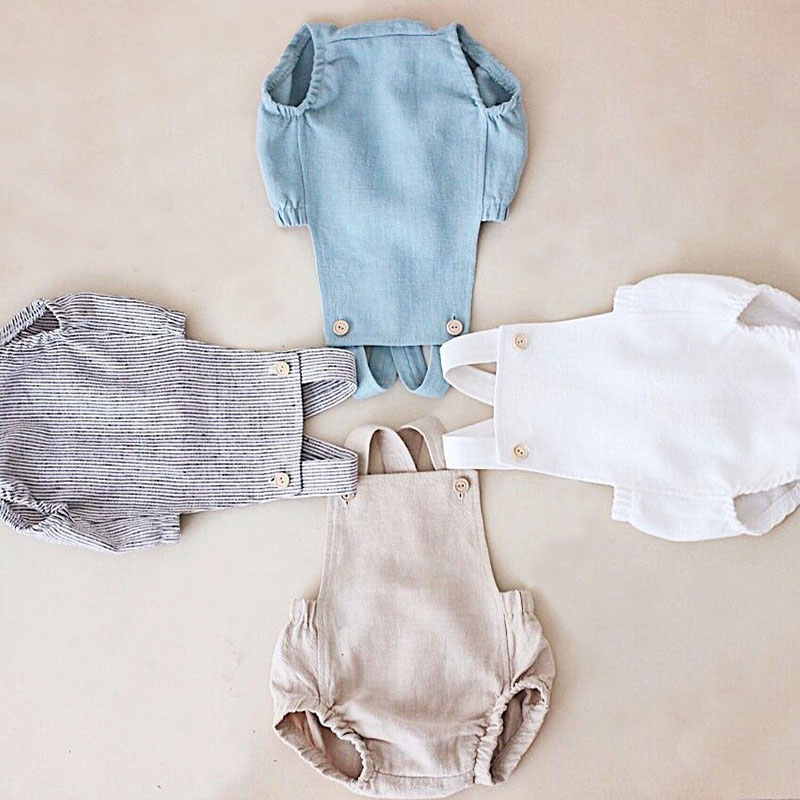 baby boy rompers 2 (17)